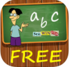 Learn to Read, Write and Spell - Free