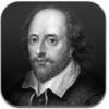 Shakespeare - Free