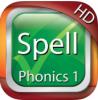 Simplex Spelling Phonics 1 - $4.99