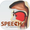 Speech Trainer 3D - $7.99