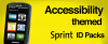 Sprint Develops Neurodiversity ID Pack to Help Dyslexics