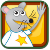 Starfall Learn to Read - $2.99