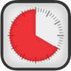 Time Timer - $2.99