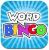 Word Bingo - $0.99