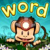 Monkey Word School