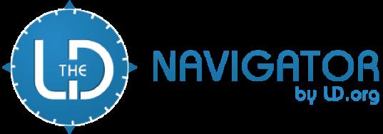 LD Navigator