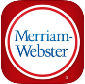 Merriam-Webster Dictionary - Free