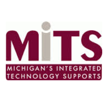 MITS: Michigan's Integrated Technology Supports