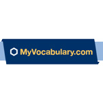 Vocabulary University