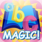 ABC Magic Phonics - Free