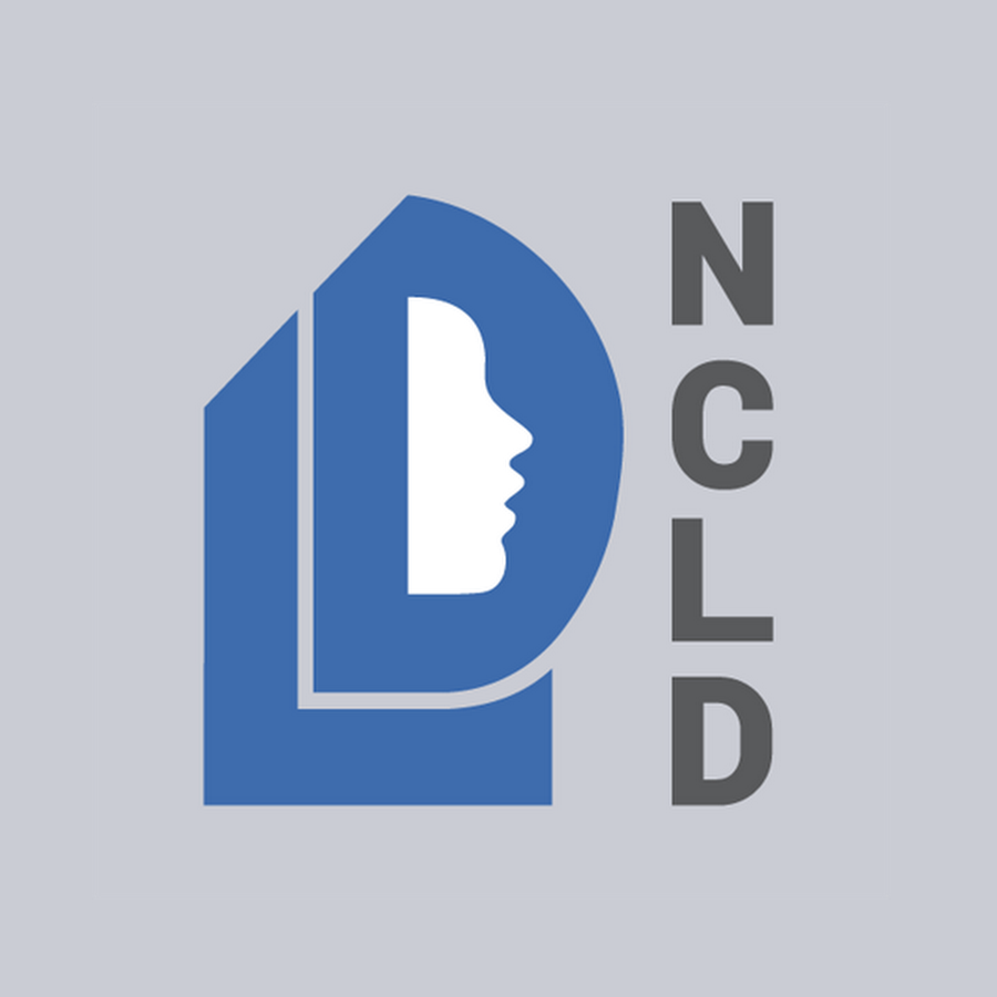 National Center for Learning Disabilities (NCLD)