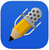 Notability - $4.99