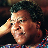 Success Story: Octavia Butler