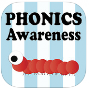 Phonics Awareness - Free
