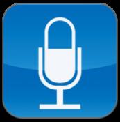 QuickVoice Recorder - Free