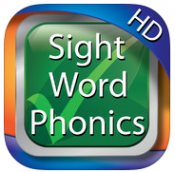 Simplex Spelling HD: Dolch Sight Words - $4.99