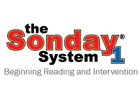 Sonday System 1, 2