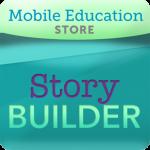 StoryBuilder - $7.99