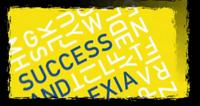 Success & Dyslexia