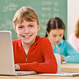 From NCLD: Assistive Technology — 10 Tips to Help Your Child Work Around a Learn
