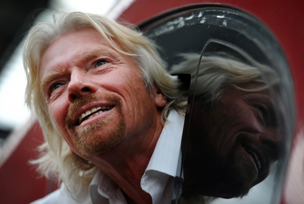 weaknesses of virgin group Some of the weaknesses of the virgin group come from richard branson himself for example he does not like justifying his actions to anyone and this was one of the many reasons the virgin group was re-privatised.