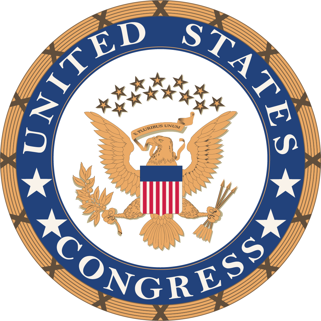 Join the Bi-Partisan Congressional Dyslexia Caucus