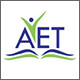 AET Conference