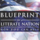 Blueprint for a Literate Nation: How You Can Help