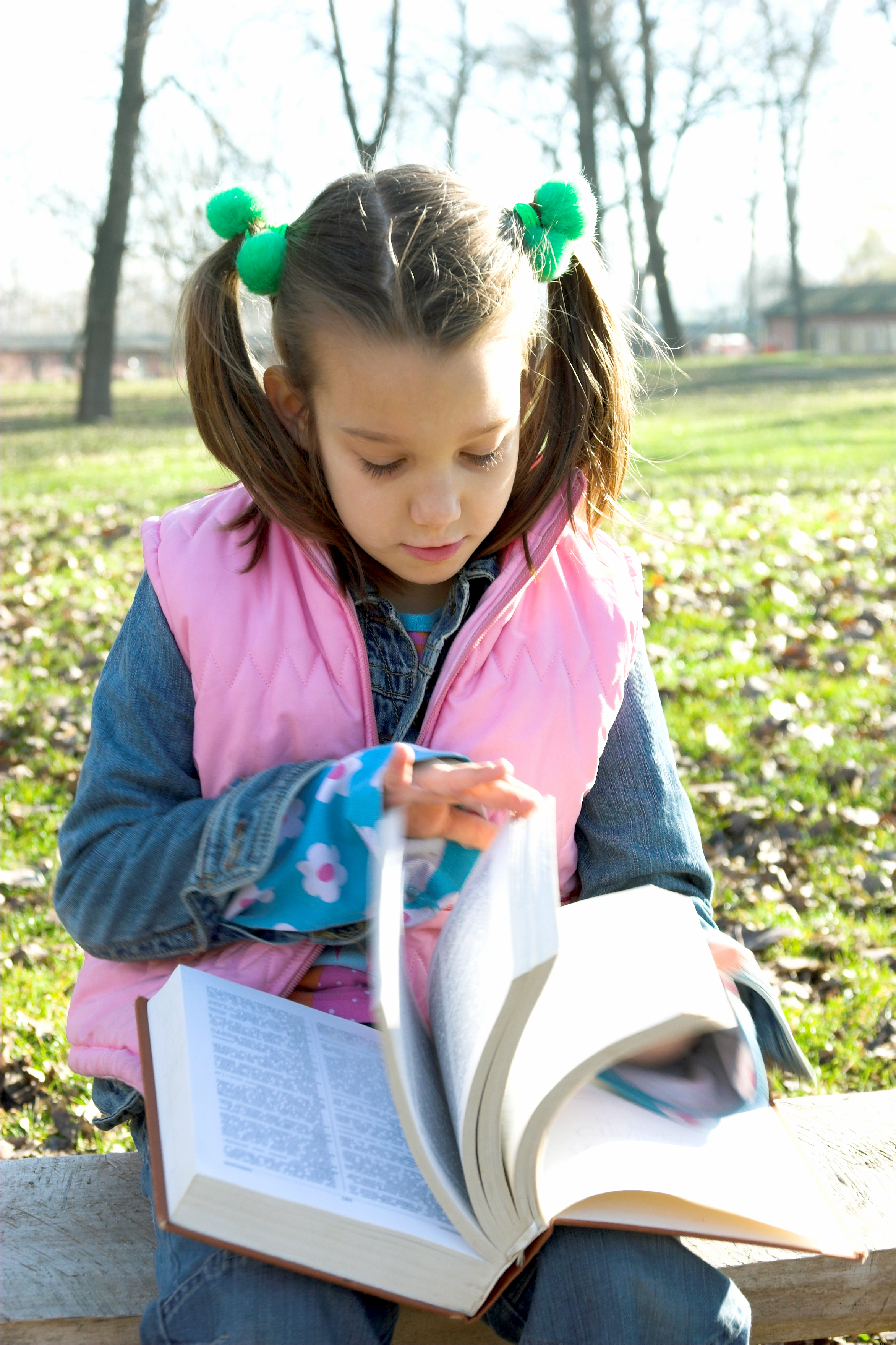 the role of morphological awareness in The findings suggest that morphological awareness plays an important role in  early word reading skills across the two scripts, and with reading.