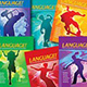 Language! The Comprehensive Literacy Curriculum