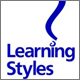 Learning Styles: Food for Thought and 130 Practical Tips for Teachers K-4
