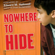 Nowhere to Hide: Why Kids with LD and ADHD Hate School and What We Can Do About It