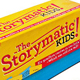The Storymatic! Kids