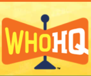 Who HQ
