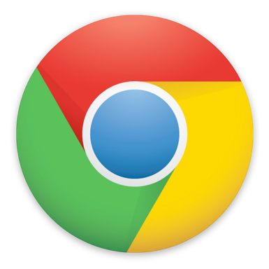 New Version of Google Chrome Includes Robust Voice Command Feature