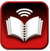 vBookz PDF Voice Reader - Free