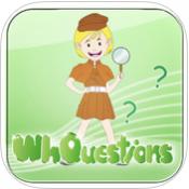WhQuestions - $9.99