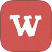 Whizzimo - Free