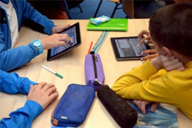 6 iPad Apps to Help Students with Dyslexia | Dyslexia Help at the