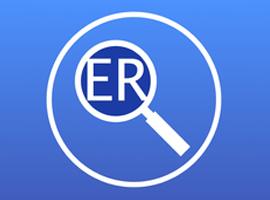Apps: ER Browser