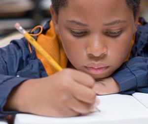 Expository Writing and Dynamic Assessment