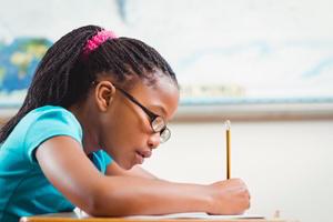 IQ Testing and Dyslexia